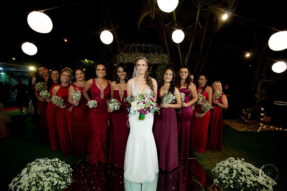 Contate Guilhermefotografia | Fotografia e Filmes de Casamentos | Belo Horizonte - MG | Brasil
