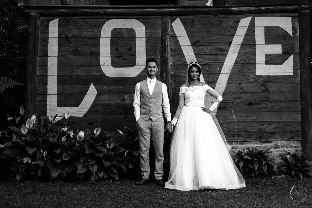 Contate guilhermefotografia - Fotógrafo de Casamentos e Famílias   Belo Horizonte - MG   Brasil
