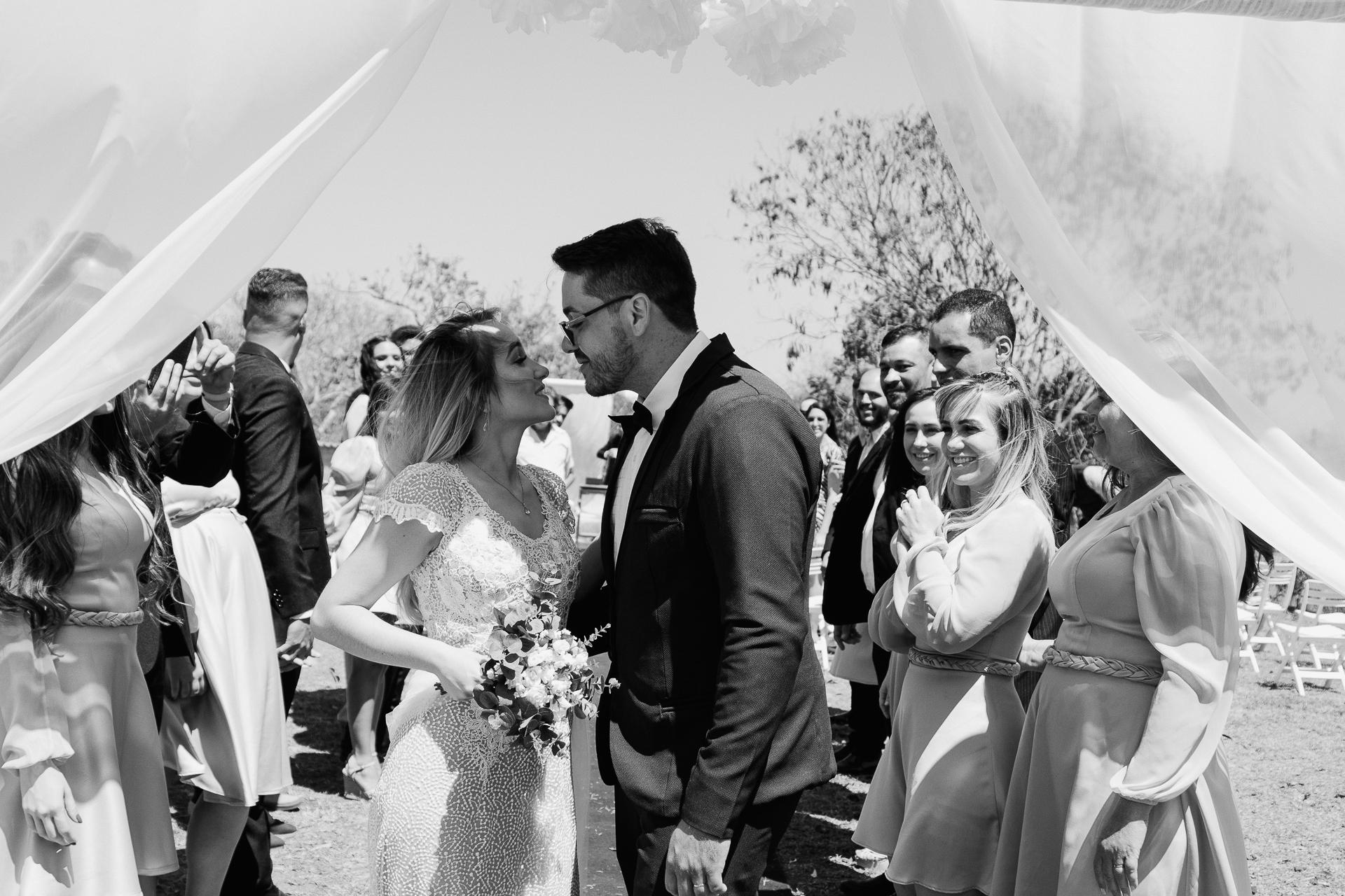 Contate guilhermefotografia - Fotógrafo de Casamentos e Ensaios | Belo Horizonte - MG | Brasil