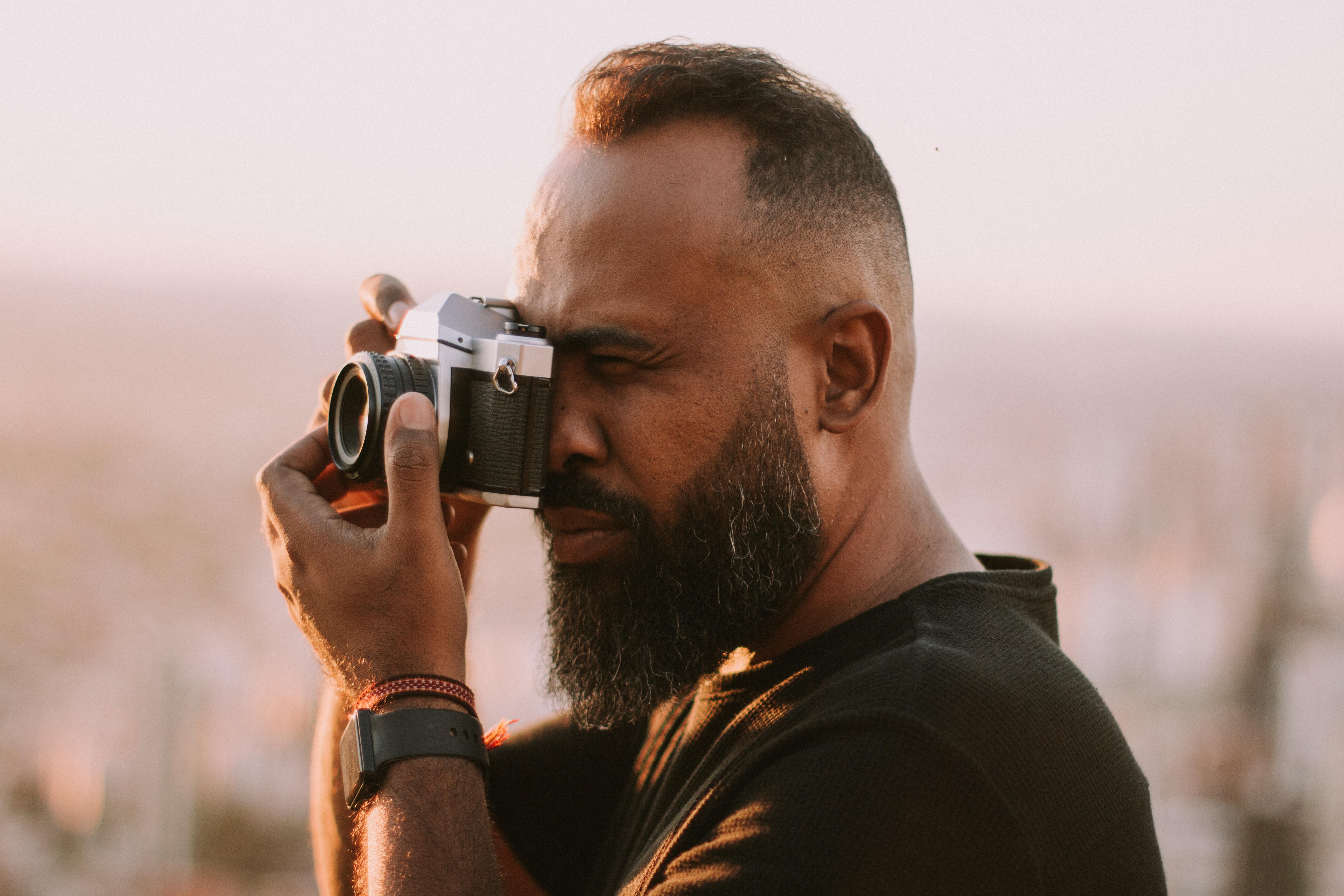 Sobre Guilhermefotografia   Fotografia e Filmes de Casamentos   Belo Horizonte - MG   Brasil