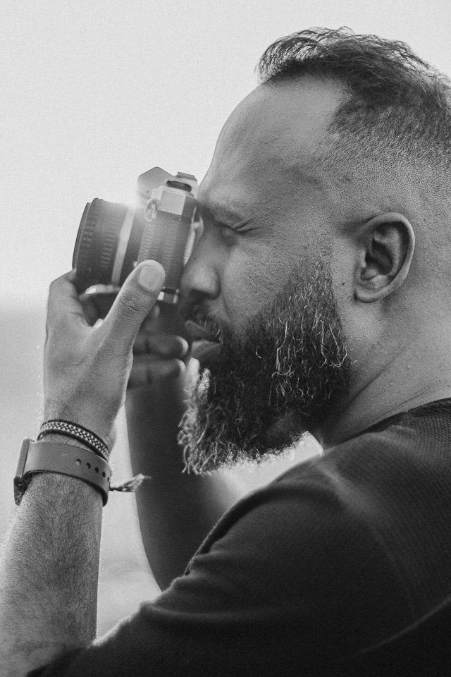 Sobre guilhermefotografia - Fotógrafo de Casamentos e Ensaios | Belo Horizonte - MG | Brasil