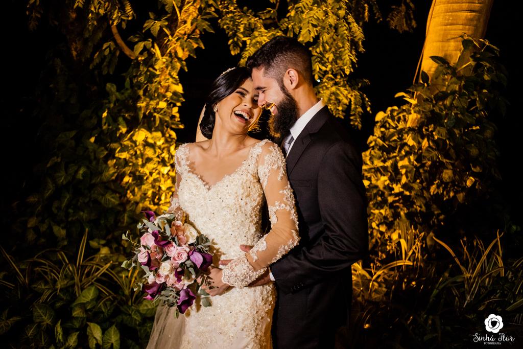 Casamentos wedding day karina roger dourados ms junglespirit Images