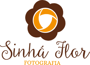Logotipo de André Luís Ferreira da Silva