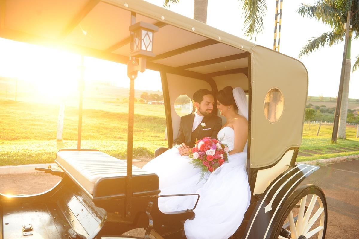 Imagem capa - Casamento Bruna e Jefter por Alpes Comunicação e Eventos