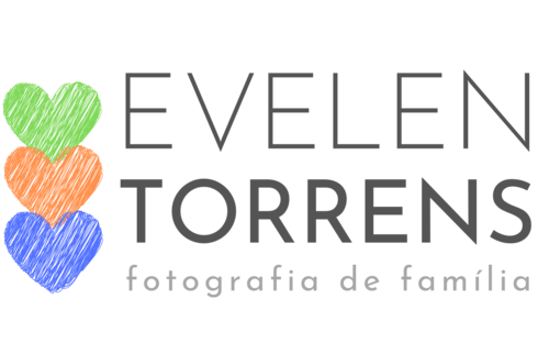 Logotipo de Evelen Torrens