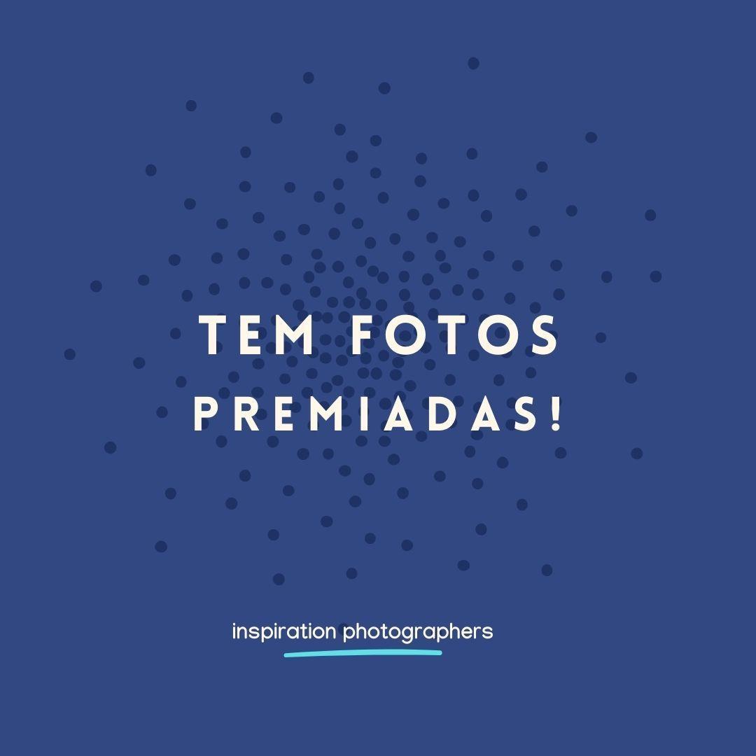 Imagem capa - Tem fotos premiadas | Fotógrafa de família Curitiba | Fotógrafa mais premiada do Brasil por Evelen Torrens