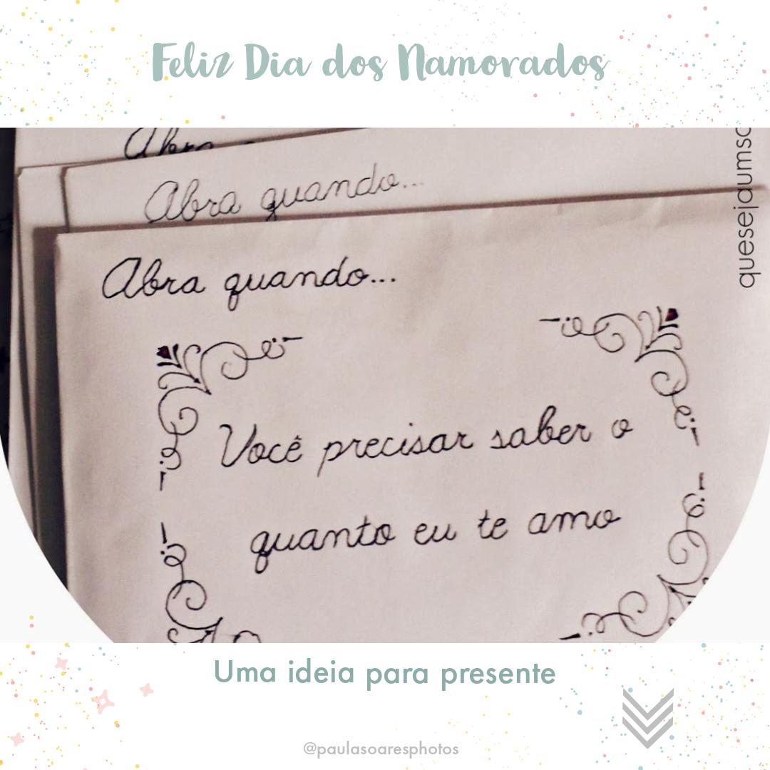 Imagem capa - DIY & Ideias de cartinha