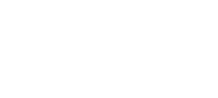 Logotipo de Cezar Fernandes
