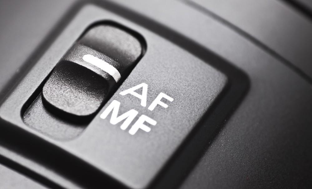 Imagem capa - Você sabe usar o Auto-foco da sua Câmera? por Cezar Fernandes