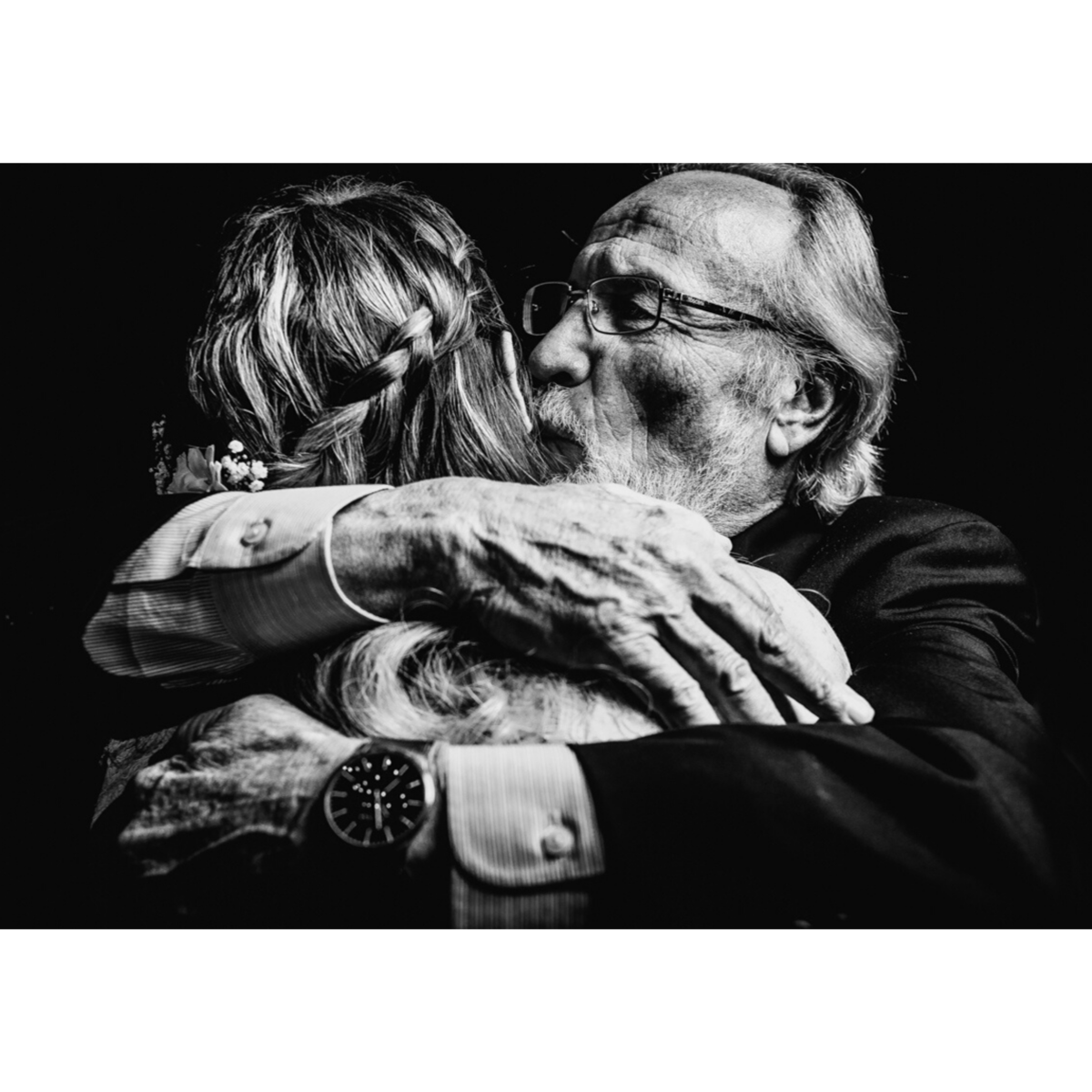Imagem capa - Finalist of Collection 55 - Fearless Photographers por Joanna Pantigoso