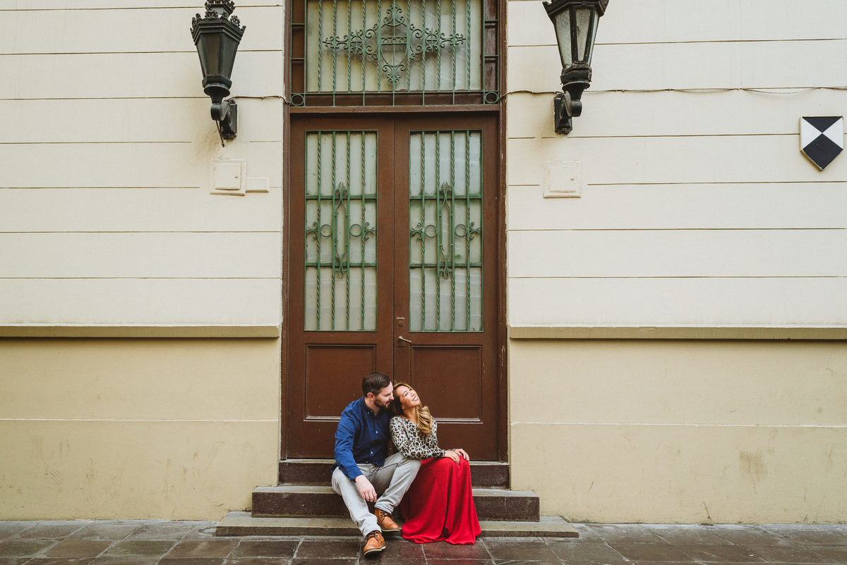 Imagem capa - Engagement Session - Tips & Tricks - Part 1 por Joanna Pantigoso