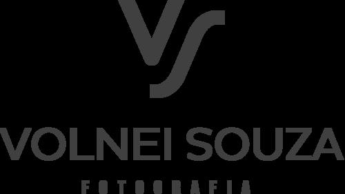 Logotipo de Volnei de Souza