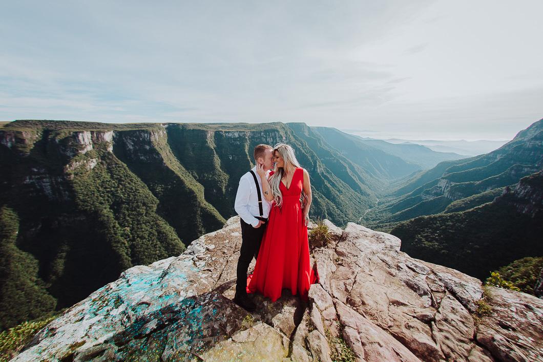 Sobre Volnei Souza: Fotografia criativa de casamento Blumenau SC