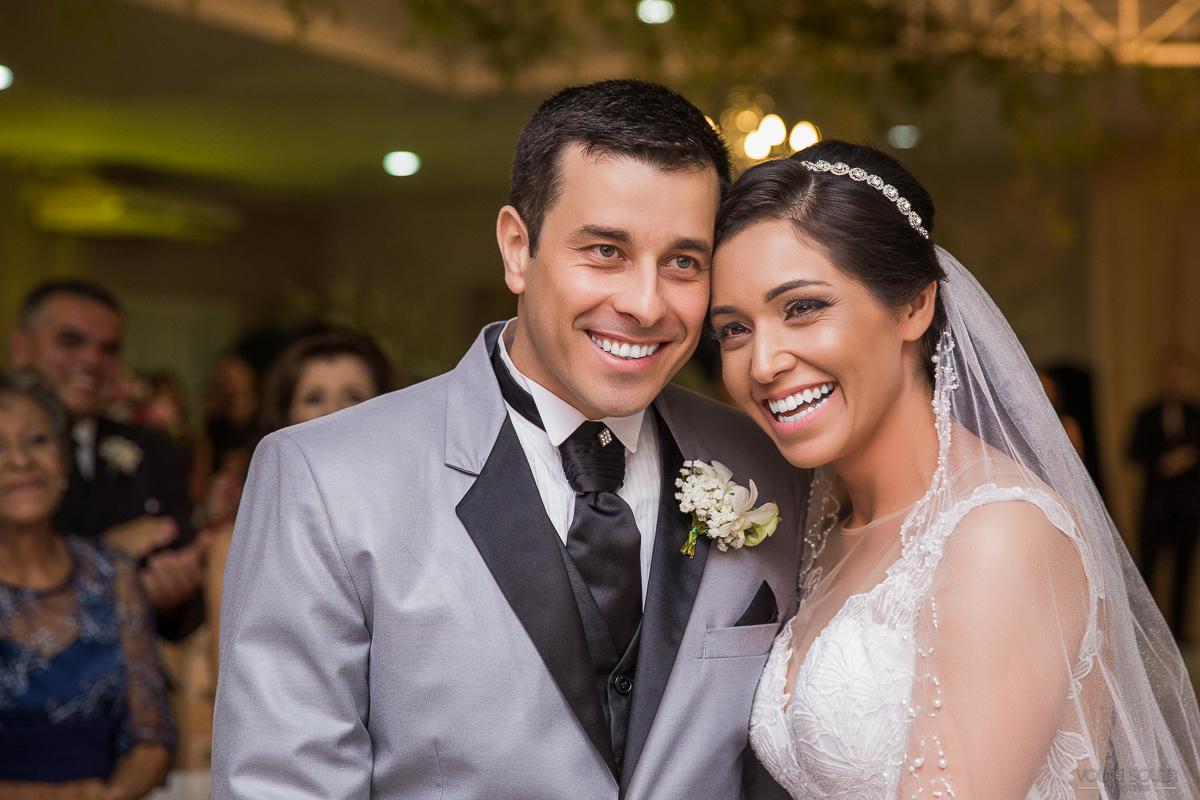 Imagem capa - Fotografia de casamento, gestante, família porque devemos imprimir ?  por Volnei de Souza