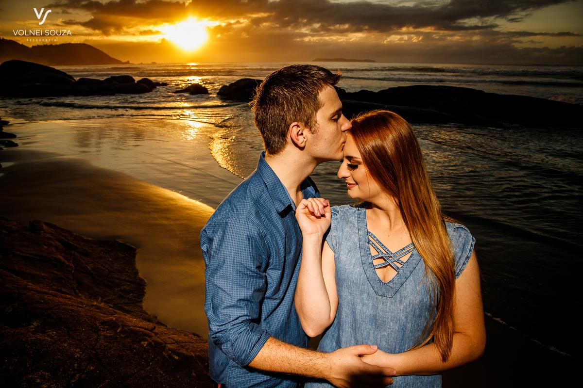 Imagem capa - Fotógrafo de casamento em Blumenau - SC  por Volnei de Souza