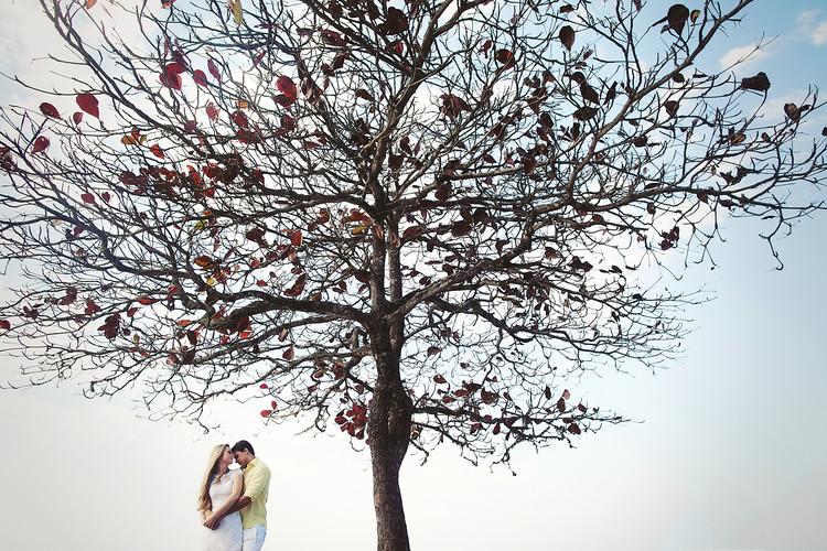 Contate Cesar Castro Fotografo - Fotografia de Família