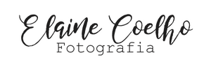 Logotipo de elaine mendonça rodrigues coelho