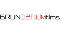 Logotipo de Bruno Brum films