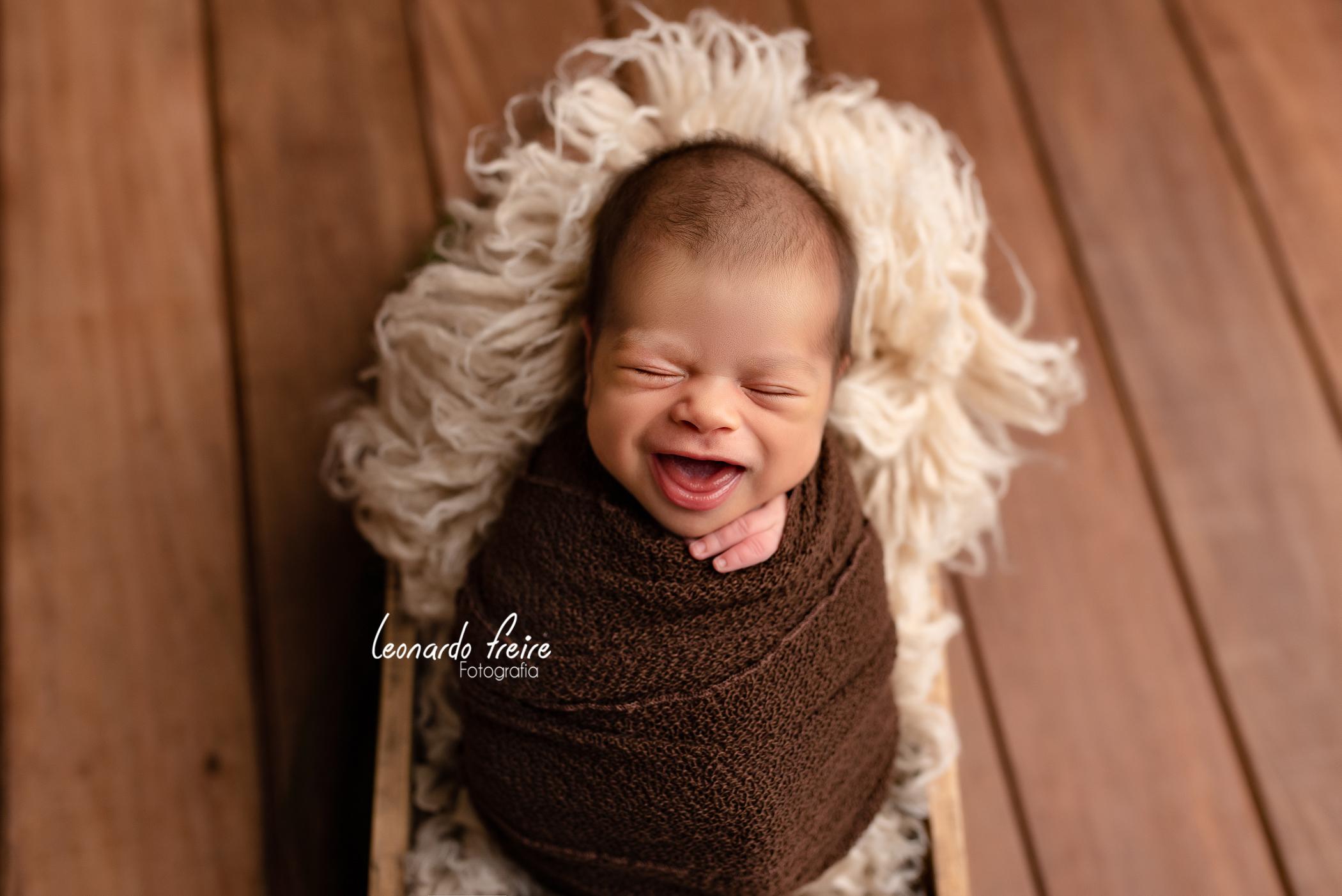 Contate Fotógrafo Newborn, Gestante e Família - Leonardo Freire - Belém/Ananindeua - PA