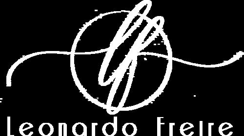 Logotipo de Leonardo Freire Fotografia