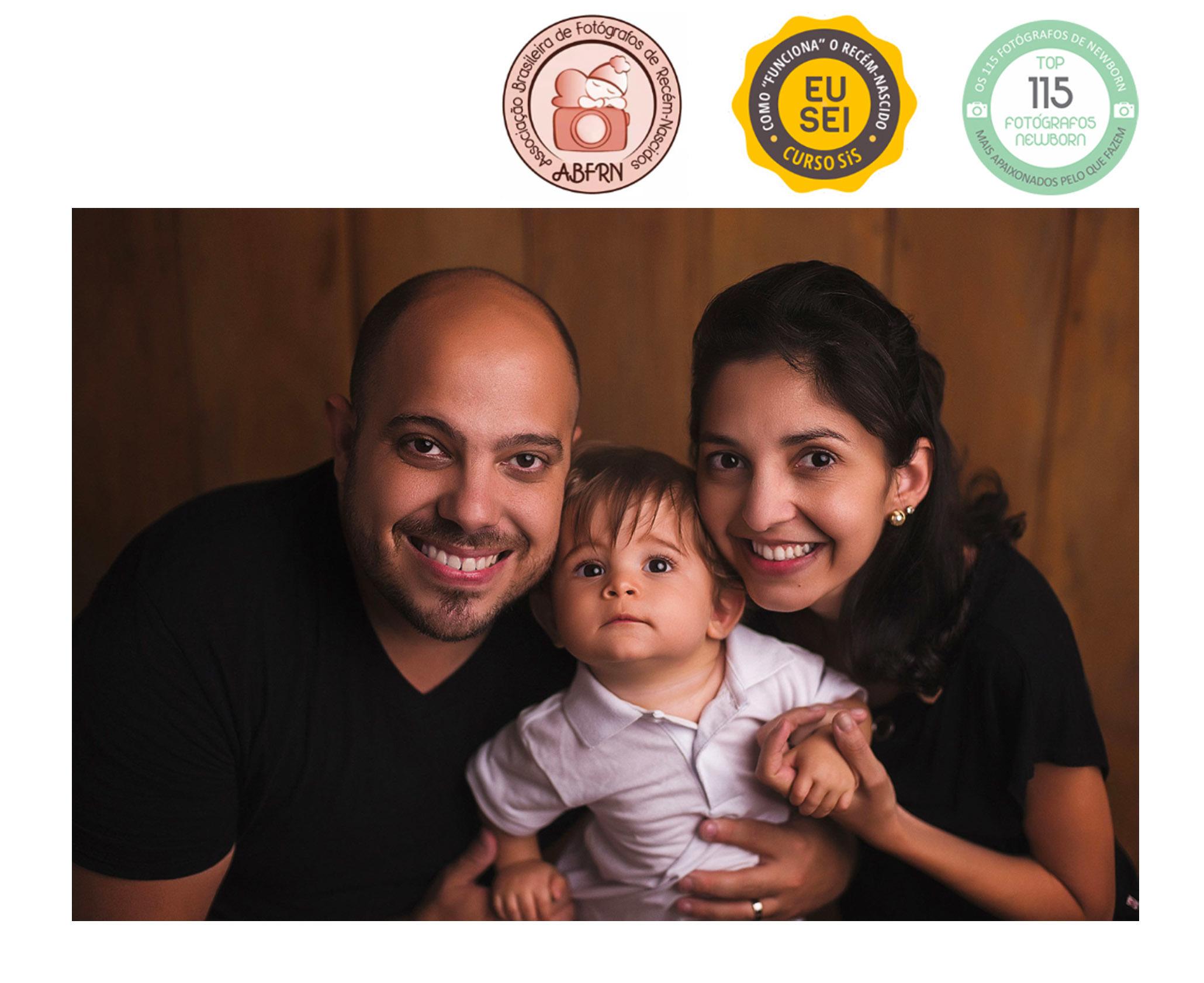 Sobre Fotógrafo Newborn, Gestante e Família - Leonardo Freire - Belém/Ananindeua - PA