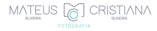 Logotipo de Studio Mateus Oliveira