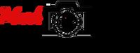 Logotipo de Mark Anderson Saglia dos Santos