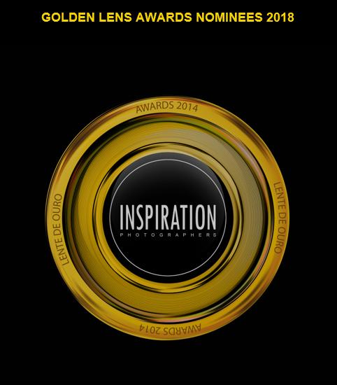 Imagem capa - Nominacion a Fotógrafo Internacional de Bodas del Año! por JULIO CESAR GONZALEZ BOGADO