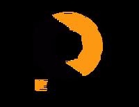 Logotipo de LE fotografia