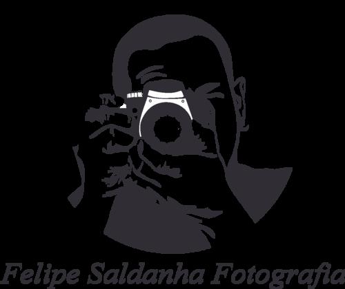 Logotipo de Felipe S Paranhos
