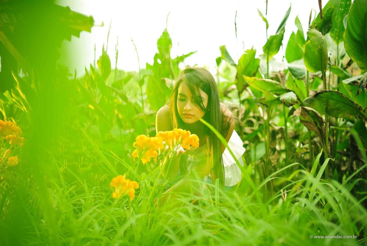 Foto de PORTFOLIO » 15 anos - Ensaio