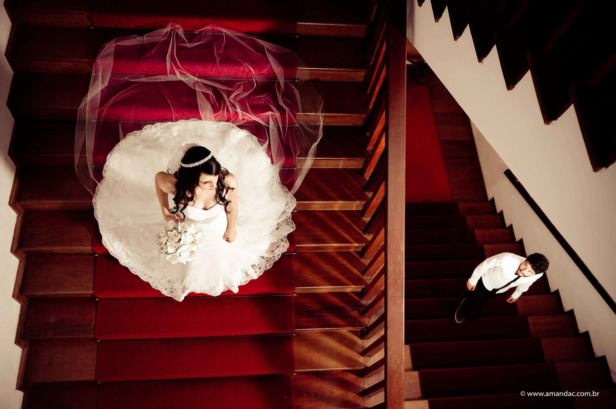 Foto de PORTFOLIO » Pós-Wedding