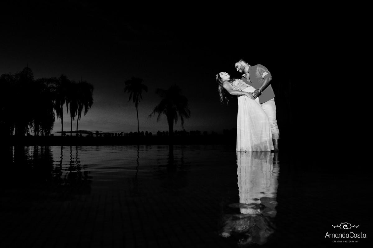 Foto de Um amor para recordar