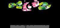Logotipo de Amanda Vanessa Costa
