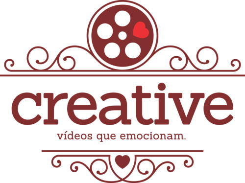 Logotipo de Rafael da Silva Echternacht