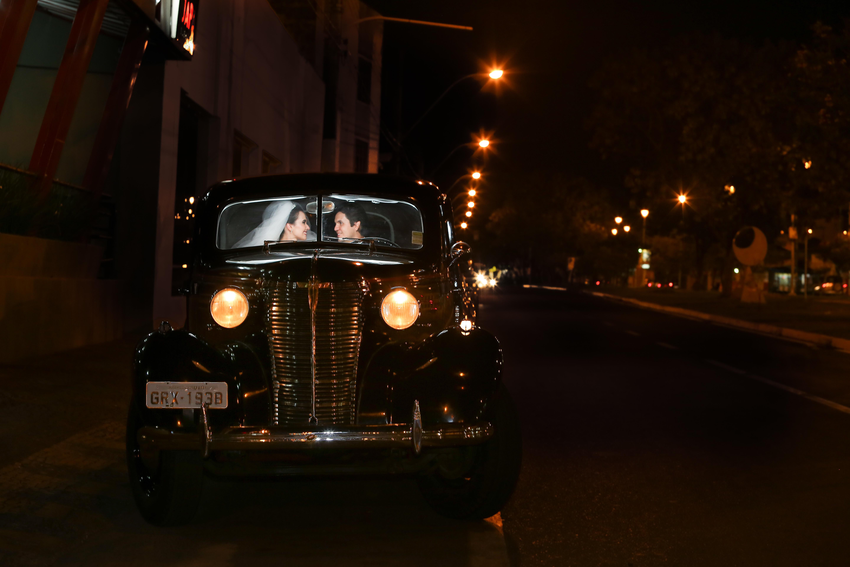 Contate Henrique Vieira | Fotógrafo de Casamento, Família, Aniversários e Eventos Corporativos
