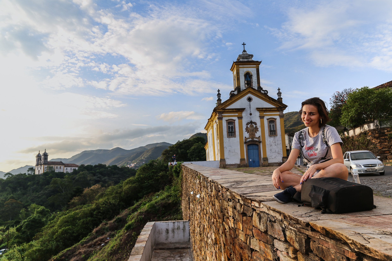 Sobre Fotógrafa Fernanda Arruda - Balneário Camboriú - SC
