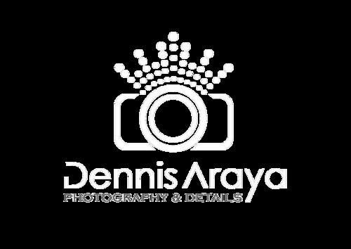 Logotipo de Dennis Araya Chavarria