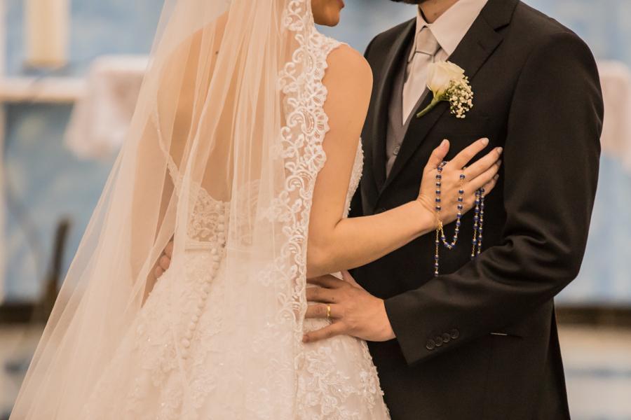 Imagem capa - Isabela e Daniel por VICENTE BARROS