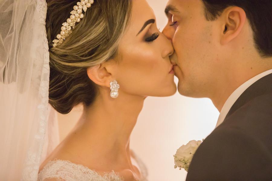 Imagem capa - Carol e Naelton por VICENTE BARROS
