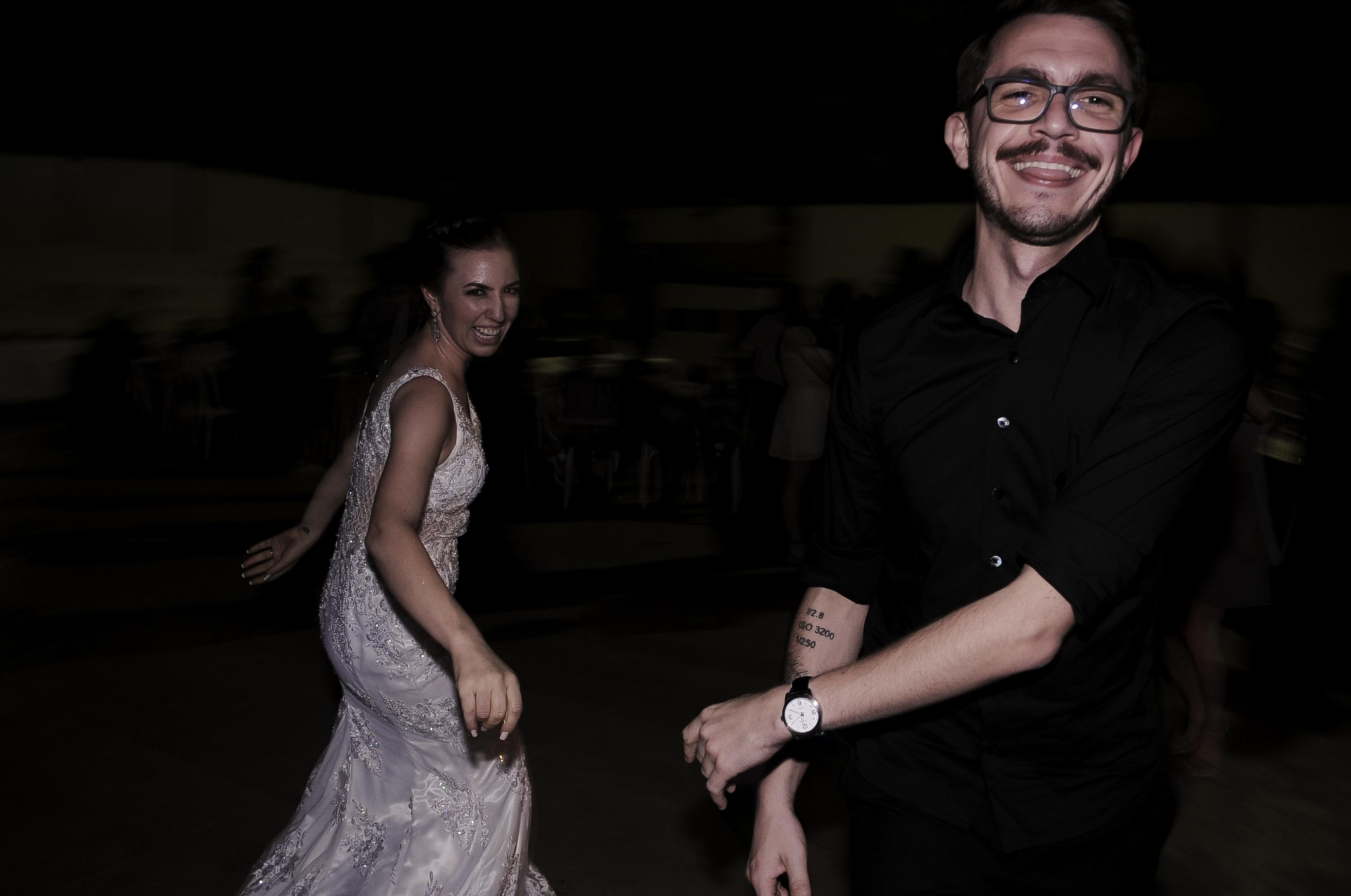 Sobre Fotografo de casamento São Miguel do Oeste - SC | Lucas Serapio