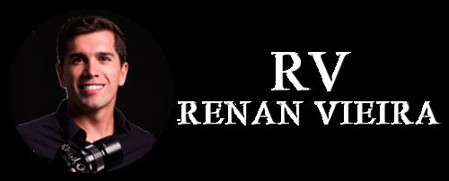 Logotipo de Renan Baschirotto Vieira