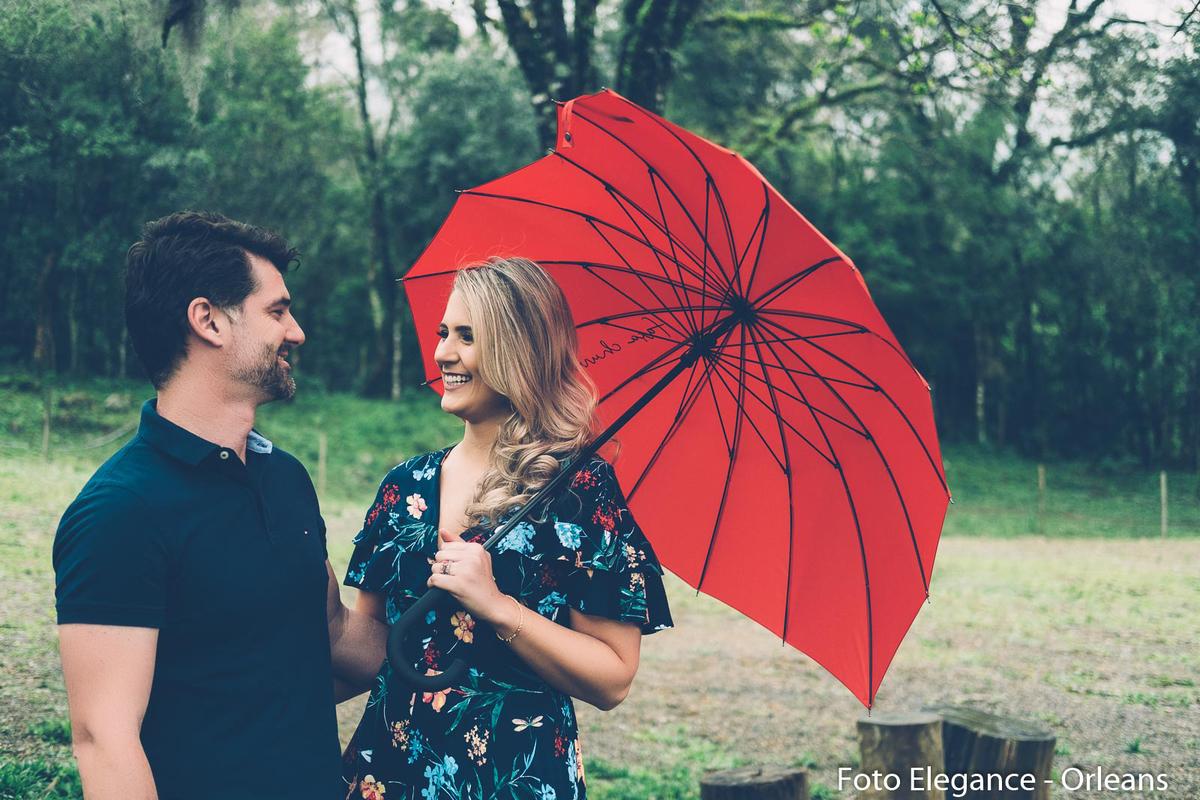 Imagem capa - Fotos de casamento: conheça  os ensaios que estão em alta por Renan Baschirotto Vieira