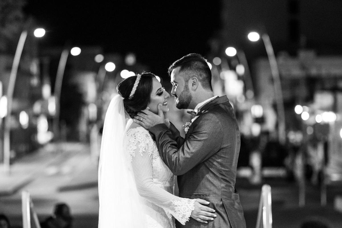 Imagem capa - Data do casamento: Como escolher a melhor? por Renan Baschirotto Vieira
