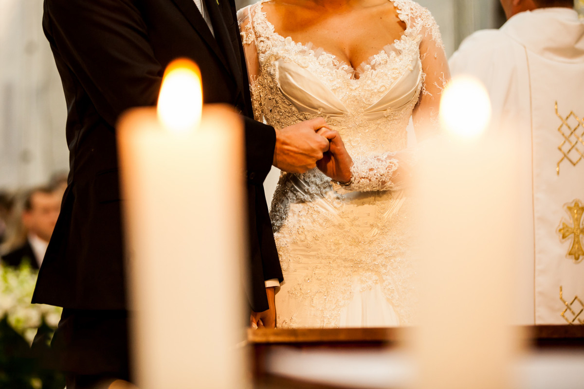 Imagem capa - Como organizar um casamento? Os 3 primeiros passos. por Renan Baschirotto Vieira