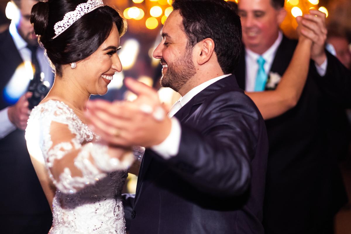 Imagem capa - Lista de casamento: Como criar a sua? por Renan Baschirotto Vieira
