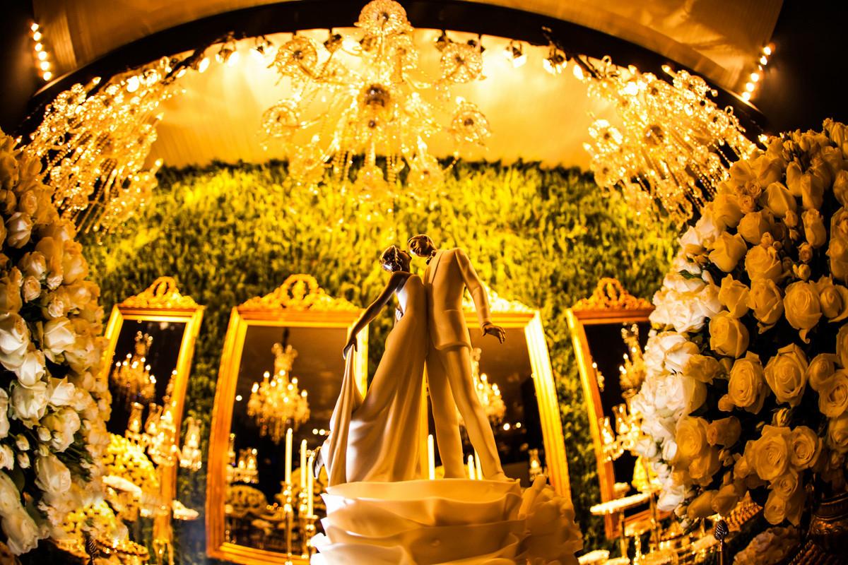 Imagem capa - Como escolher o espaço para o casamento  por Renan Baschirotto Vieira