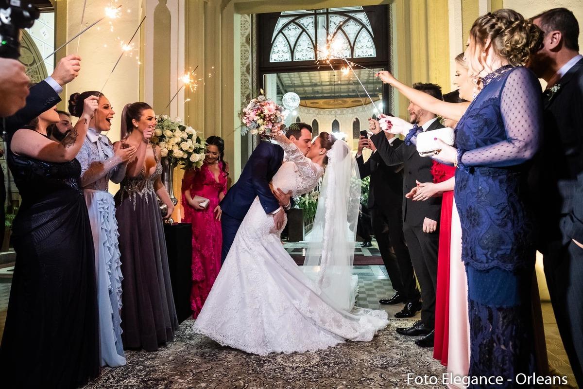 Imagem capa - 19 momentos importantes, que não podem faltar no se álbum do seu casamento por Renan Baschirotto Vieira