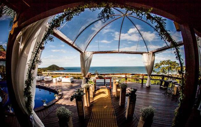 Imagem capa - Você gostaria de casar na praia, ou casar de dia? por Renan Baschirotto Vieira