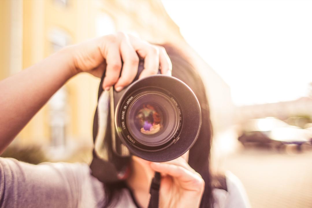 Imagem capa - Como um fotógrafo pode conquistar clientes por Renan Baschirotto Vieira